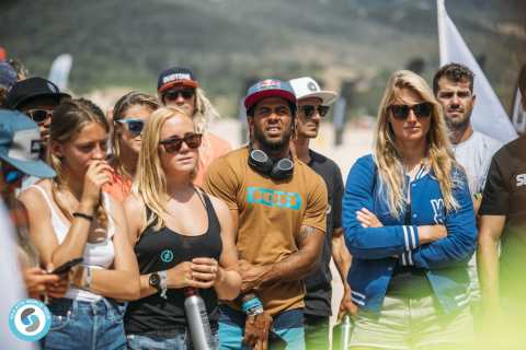 GKA_KWT_Surf_Tarifa_Ydwer_Day_02_0359