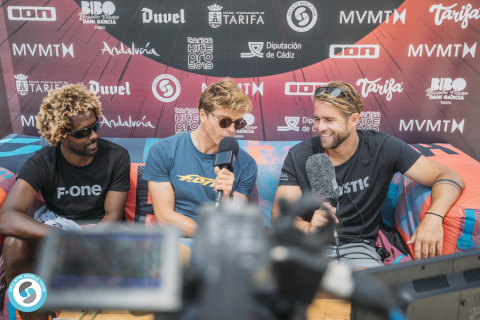 GKA_KWT_Surf_Tarifa_Ydwer_Day_02_0474
