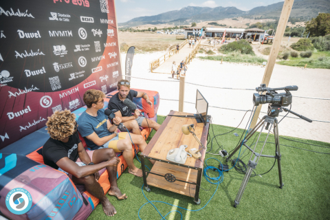 GKA_KWT_Surf_Tarifa_Ydwer_Day_02_0478