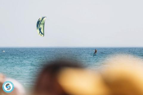 GKA_KWT_Surf_Tarifa_Ydwer_Day_02_0525