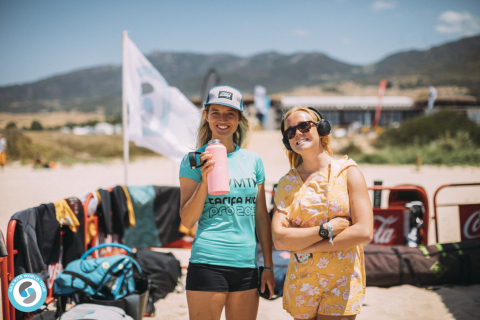 GKA_KWT_Surf_Tarifa_Ydwer_Day_03_0380