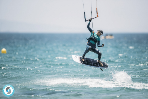 GKA_KWT_Surf_Tarifa_Ydwer_Day_03_0535