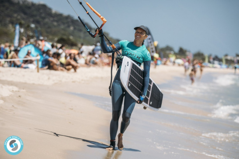 GKA_KWT_Surf_Tarifa_Ydwer_Day_03_0769