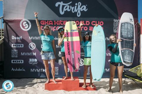 GKA_KWT_Surf_Tarifa_Ydwer_Day_03_1372