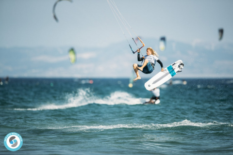 GKA_KWT_Surf_Tarifa_Ydwer_Day_03_1581