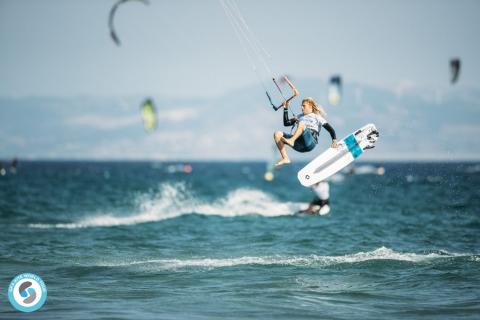 GKA_KWT_Surf_Tarifa_Ydwer_Day_03_1581