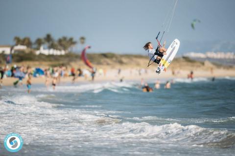 GKA_KWT_Surf_Tarifa_Ydwer_Day_03_1594