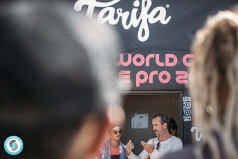 GKA_KWT_Surf_Tarifa_Ydwer_Day_04_0030