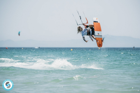 GKA_KWT_Surf_Tarifa_Ydwer_Day_04_0275