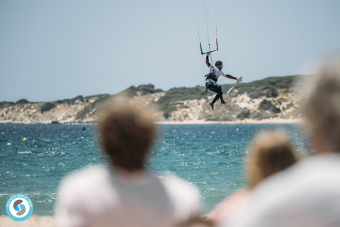 GKA_KWT_Surf_Tarifa_Ydwer_Day_04_0354