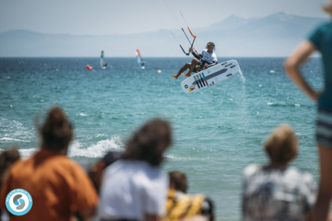 GKA_KWT_Surf_Tarifa_Ydwer_Day_04_0537