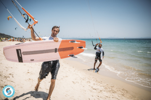 GKA_KWT_Surf_Tarifa_Ydwer_Day_04_0603