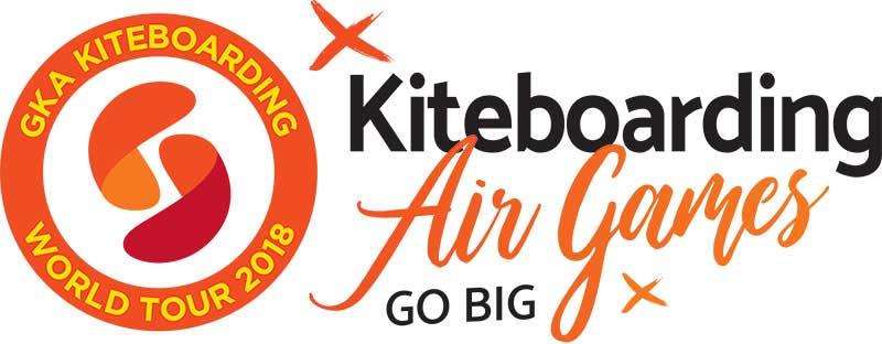 GKA Kiteboarding World Tour Leucate