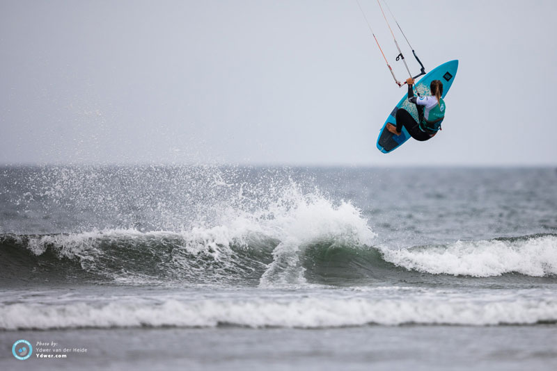 Kite-Surf World Tour Portugal 2018 - The Final Day