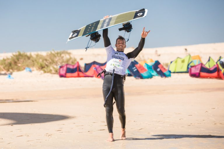Image for WKC Dakhla – Qualifier Championship – Finals Day