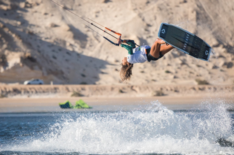 Image for WKC Dakhla – Elite Championship – Day Four