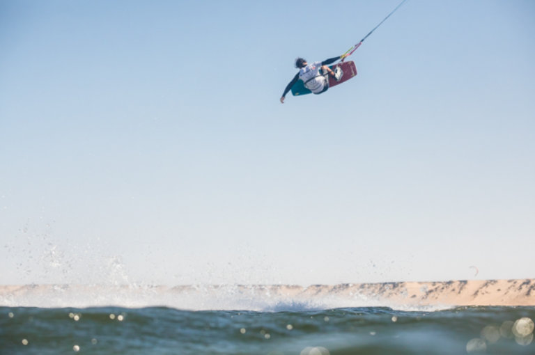 Image for WKC Dakhla – Elite Championship – Day Three