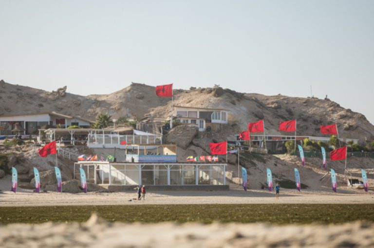 Image for WKC Dakhla – Qualifier Championship – Day One