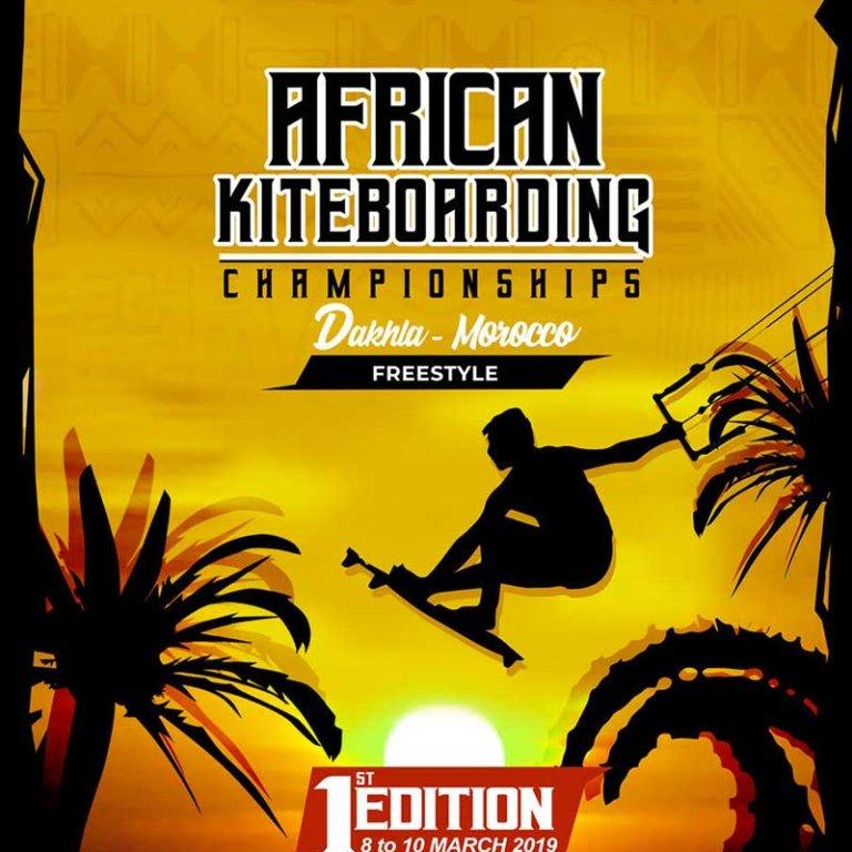 African_kiteboarding_poster_800