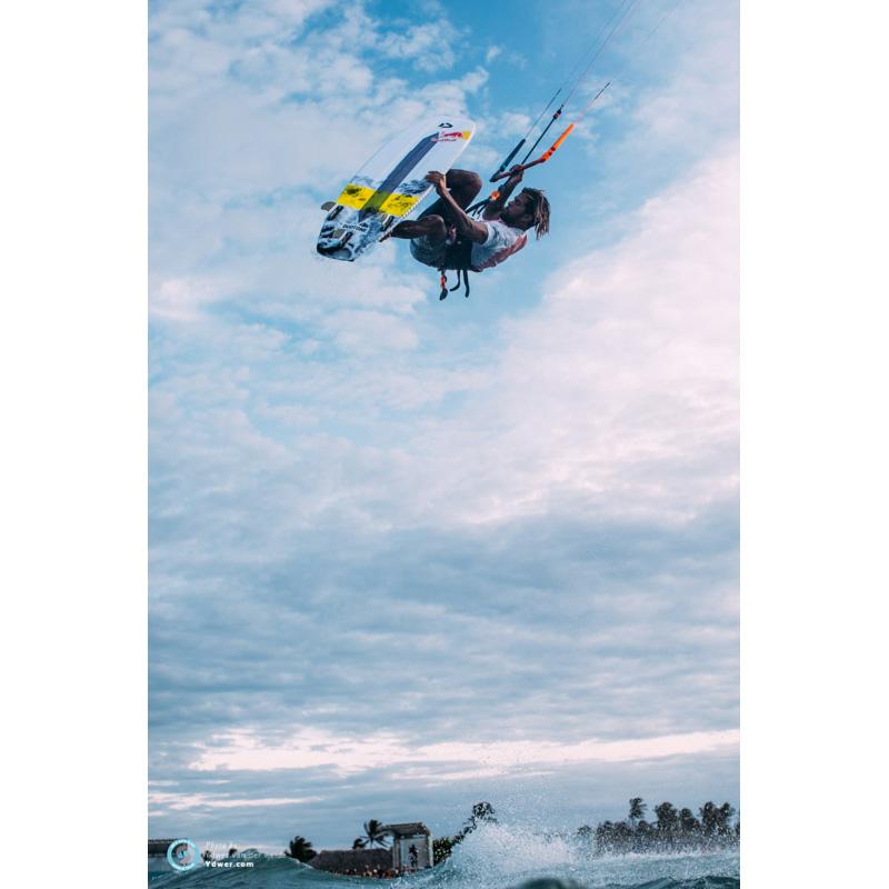 Airton-Cozzolino-KSWT-Brazil-Big-Air