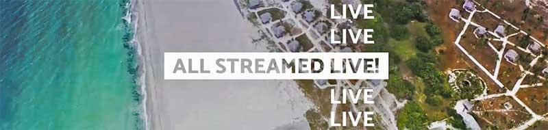 GKA-KSWT-Brazil-livestream