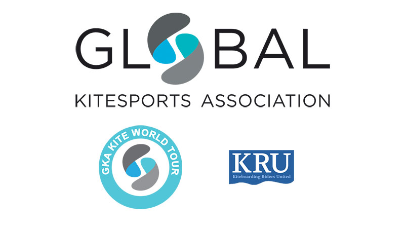 GKA and KRU merge the WKC 2019