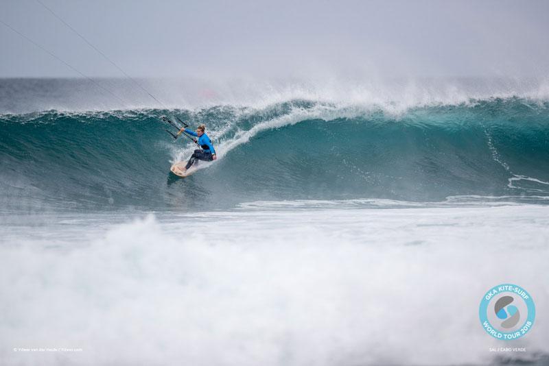 Justyna-Sierpinska-Cape-Verde
