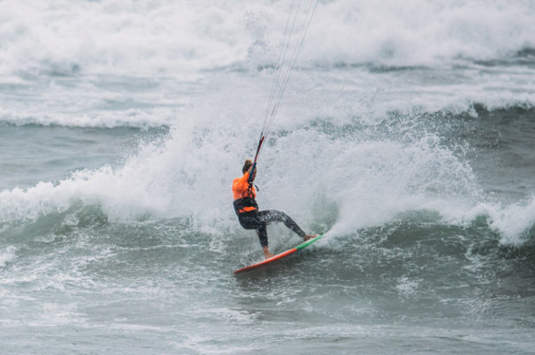 Image for The single eliminations roll on at KSWT Torquay – Day Three
