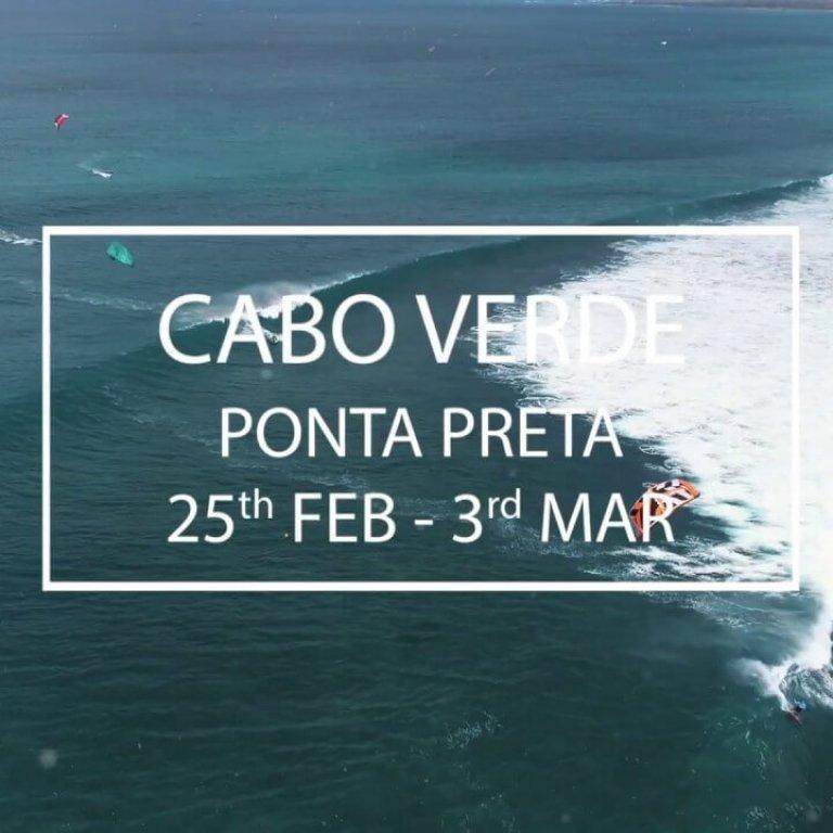 gka-kite-surf-world-cup-cabo-verde-2019