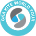 gka_kite_world_tour_100