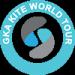 gka_kite_world_tour_100
