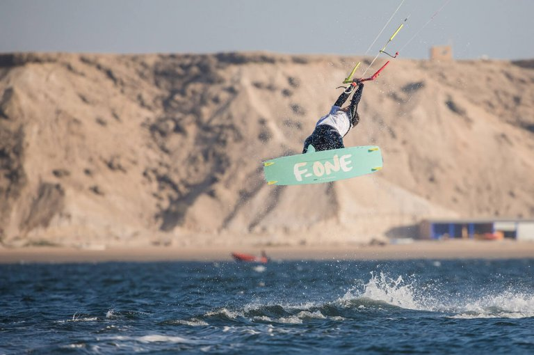 Image for Freestyle Junior World Cup – St Pierre La Mer