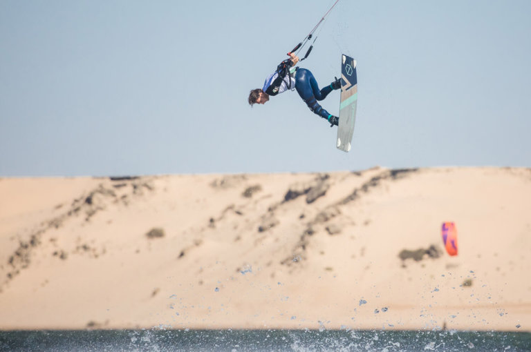 Image for Youri Zoon – 15 years of Freestyle Competition