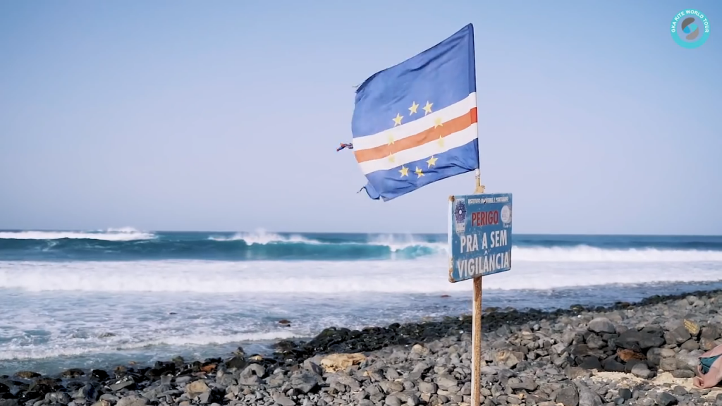 cape-verde-video-day-2