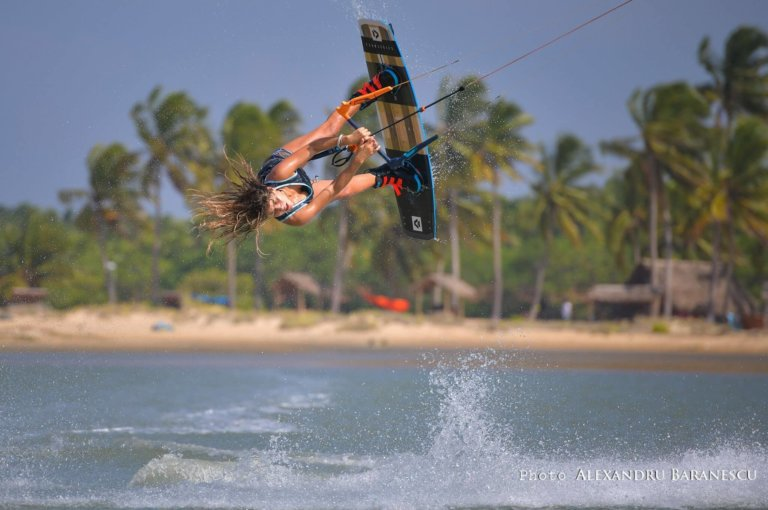 Image for Mikaili Sol – Multiple World Champion at Just 14-Years-Old