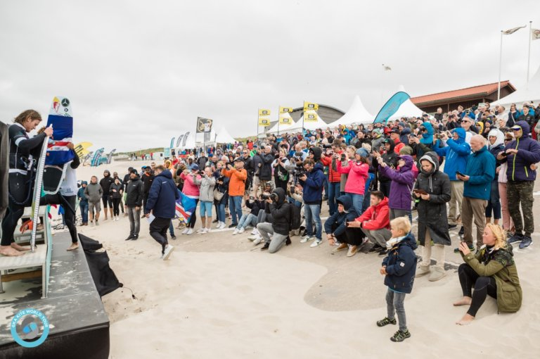 Image for Day 3 update – GKA Sylt