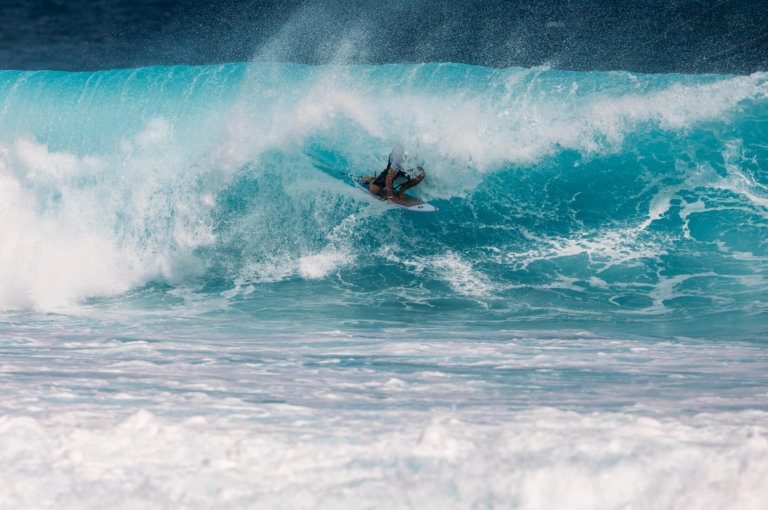 Image for Wave Event On – GKA Mauritius Day 5