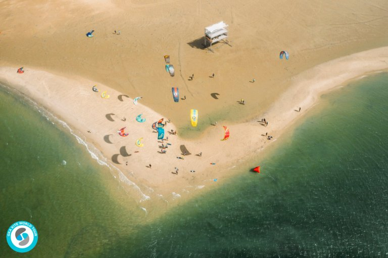 Image for Best Trick Competition – GKA Dakhla Day 5