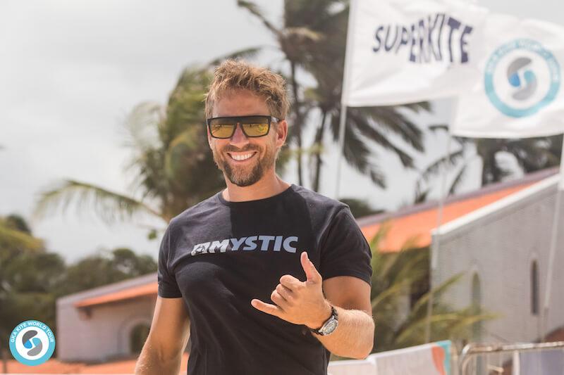 Jorgen Vögt | GKA CEO