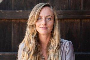Kate Chandler, Press Manager