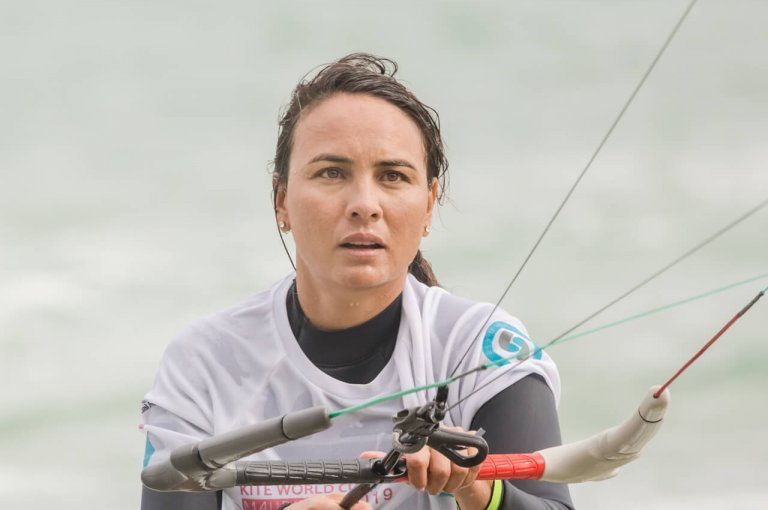 Image for A Milestone in Kitesports Safety: ISO Standard 21853 on Quick-Release Systems