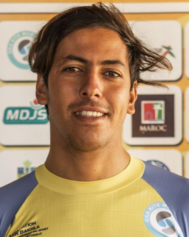 Amine Aabid