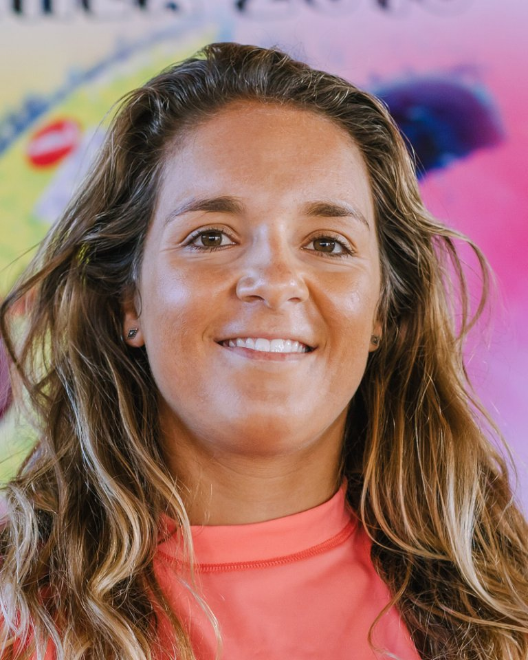 Ines Correia