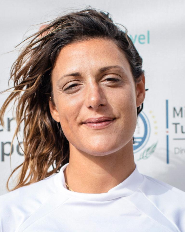 Arianna Casaburo