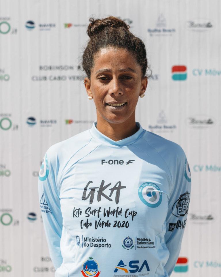 Dianira Lopes