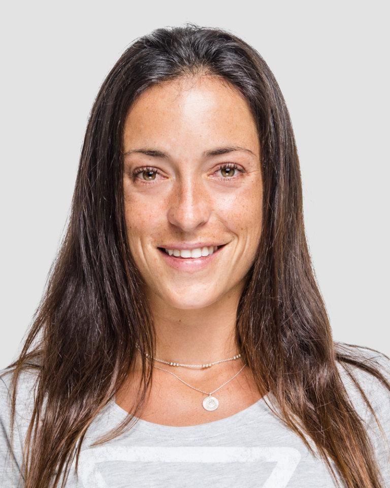 Rita Arnaus