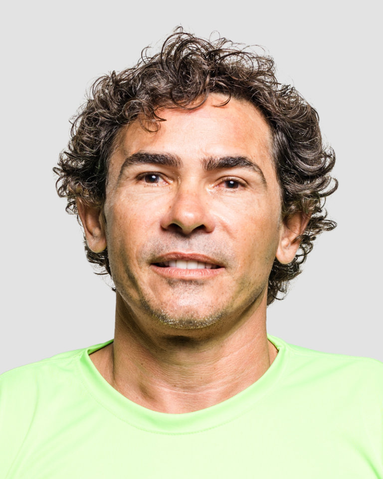 Nilson Costa