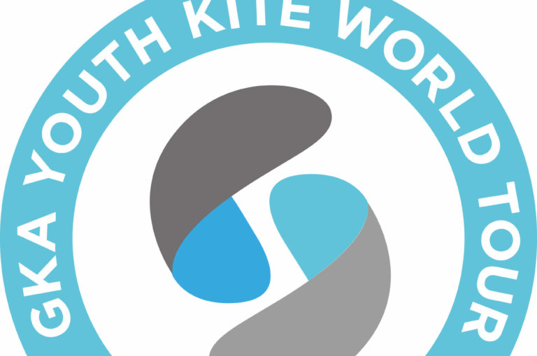 Image for The GKA Youth Kite World Tour