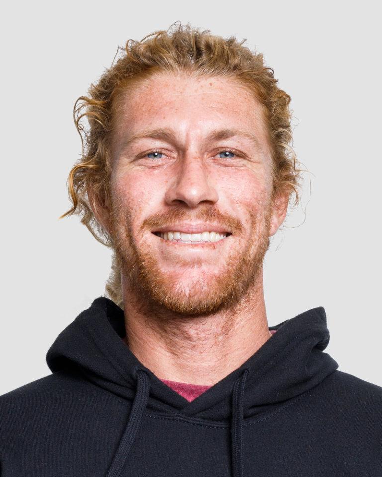 Simon Joosten