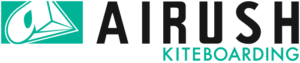 Image for Airush